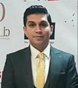 قتل معمایی پسر جوان در خانه ویلایی