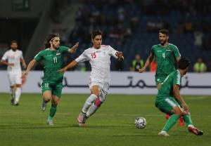 گزارش روزنامه الاتحاد از وضعیت نامعلوم مسابقات مقدماتى جام جهانى در آسیا