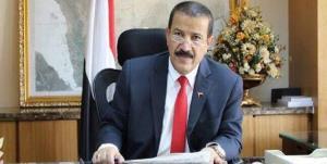 صنعا: یمن امنیت نداشته باشد، عربستان هم امن نخواهد بود