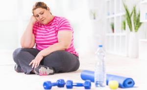 افزایش و کاهش وزن سریع کار صحیحی است؟