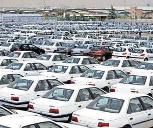 رمزگشایی از قیمت گذاری خودروها توسط برخی سایت های آگهی