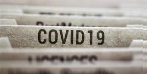 شناسایی ۸۰۰ فرد مشکوک و مبتلا به کووید۱۹ در مشگینشهر