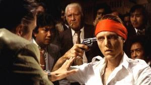 اعصاب خرد کنترین فیلمهای تاریخ سینما