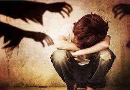 بازداشت پدری که با ضرب و شتم فرزندش را راهی آیسییو کرد
