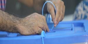 کمیساریای عالی انتخابات عراق خواستار تعویق برگزاری انتخابات پارلمانی شد
