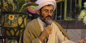 انتقاد امام جمعه کوهرنگ از لابیگری در آب منطقهای