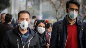 وضعیت کرونا در ایران چگونه است؟