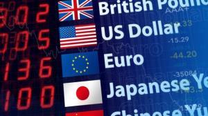 دلار به روند صعودیاش ادامه داد