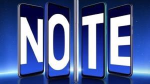 فروش سری ردمی نوت به بیش از ۱۴۰ میلیون دستگاه رسید