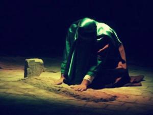 نماهنگ «منو میکشه سکوتت» با نوای میثم مطیعی