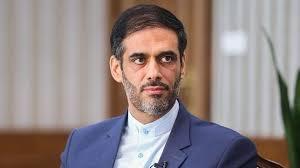 «محمد» و دوراهی شهرداری-ریاست جمهوری