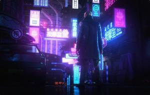 نسخه سوییچ بازی Hitman III همزمان با دیگر نسخهها عرضه میشود