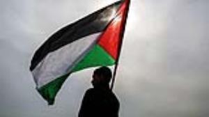 آغاز مقدمات برگزاری انتخابات فلسطین پس از ۱۵ سال