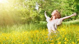 5 قانون طلایی تبتیها برای دستیابی به شادی و آرامش درونی