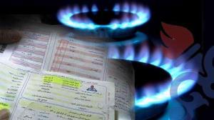 گاز بهای ۳۰ درصد مشترکان خراسان شمالی رایگان میشود
