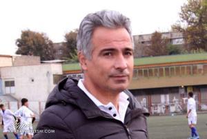 علیرضا اکبرپور: با اسم مجیدی، تمرکز استقلال را برهم میزنند