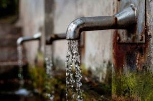 سرمایهگذاری چین در ذخیره آب رکورد زد