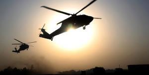 آمریکا ۷۰ تروریست داعشی را به پایگاه «التنف» سوریه منتقل کرد