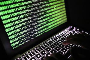 شرکت فناوری آلمانی به علت جاسوسی از کارمندانش جریمه شد