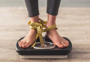8 میانوعده مناسب کاهش وزن
