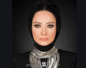 مگه میشه عاشق «فهیمه» سریال پایتخت نشد؟!