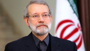 کوشکی: نامزد نهایی اصلاحطلبان لاریجانی است