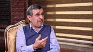 پیدا و پنهان یک طرح پس از ۱۰ سال/ احمدینژاد: برای توزیع یارانه تهدید به زندان شدم