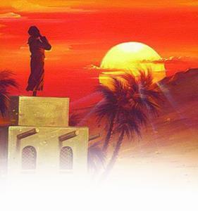 ماجرای اذان ناتمام بلال حبشی برای حضرت زهرا (س) چه بوده است؟