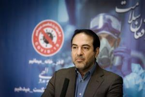واکنش شورای سیاستگذاری ائمه جمعه به صحبتهای رئیسی