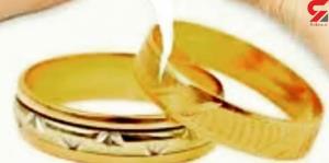کاهش آمار طلاق در استان قزوین