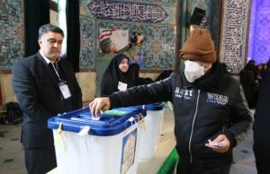 روایت یک اصلاحطلب از هدف مردم برای رای دادن در انتخابات