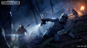 Star Wars Battlefront 3 در آیندهای دور منتشر میشود
