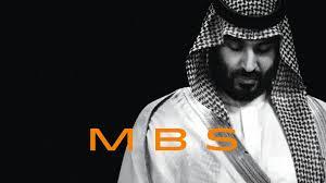 سراب سعودی ساخت شهر هوشمند «لاین»