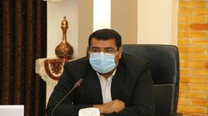 ۲ نفر از کارکنان پزشکی قانونی سیرجان بازداشت شدند