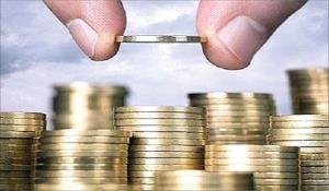 همه چیز درباره درآمدها در مناطق ویژه اقتصادی