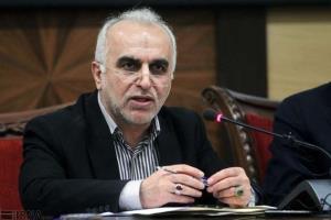 پاسخ وزیر اقتصاد به دلیل ریزش بورس