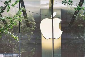 تعطیلی کرونایی دوباره فروشگاههای اپل در آمریکا