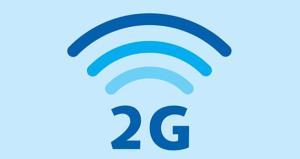 کره جنوبی با شبکه 2G خداحافظی میکند