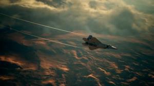 بیش از ۲٫۵ میلیون نسخه فروش برای Ace Combat 7
