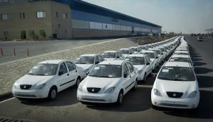 پسلرزه ریزش قیمت ارز در بازار خودرو