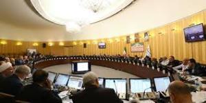 مجلس چگونه بودجه را متحول کرده است