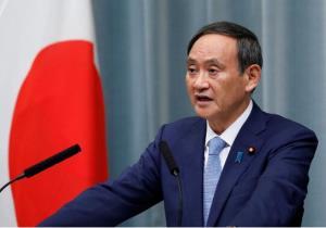 وعده نخست وزیر ژاپن به حل منافشه با روسیه