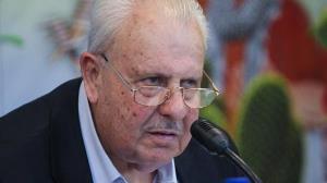 سفیر فلسطین: همراه رهبر انقلاب در مسجدالاقصی نماز خواهیم خواند