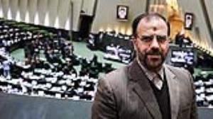 لایحه ثبت اشخاص حقوقی تقدیم مجلس شد