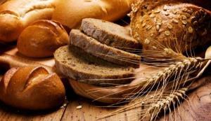 طرز پخت نان سبوس دار خانگی؛ سالم و مقوی