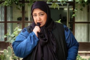 حسام محمودی: هفته اول «باخانمان» مضطربترین فرد جهان بودم!
