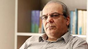 نظام سلطه و انتخابات ایران