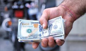 مسیر ریزش دلار تا کجا و چگونه طی خواهد شد؟