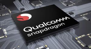 توسعه چیپست Snapdragon SC8280 توسط کوالکام