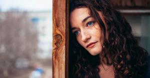 8 راهکار برای پشت سر گذاشتن شرایط سخت زندگی